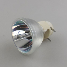 Replacement Projector Bare Lamp SP-LAMP-087 for INFOCUS IN124A IN124STA IN126A IN126STA IN2124A IN2126A