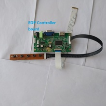 for NV140FHM-N43 LCD DIY KIT VGA EDP HDMI Controller board 14