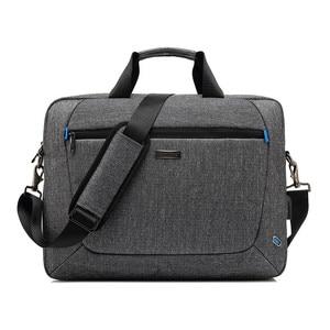 "Image 4 - 2020 najnowszy fajne dzwon marka torba na Laptop 15 "",15.6"",17 "",17.1"",17.3 ""computing torebka etui na laptopa, Drop Shipping 3038"