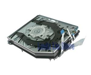 Image 4 - เดิมB Lu Rayไดรฟ์ดีวีดีสำหรับP Laystation 4 PS4เกมคอนโซลไดร์เวอร์CUH 1206 12XX 1200 1215a 1216a ChengChengDianWan