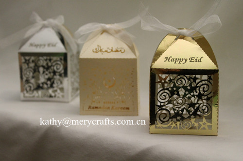 Amazing Happy Eid Al-Fitr Decorations - ramadan-gft-box-happy-Eid-favor-boxes-gold-Eid-decorations-laser-cut-favor-box-for-eid  Picture_993612 .jpg
