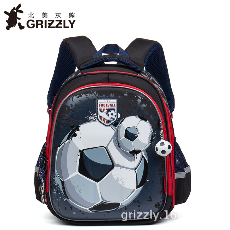 2017 NEW Waterproof nylon Orthopedic Children School Bags boys Cartoon car pattern Prints Kids School Backpacks Mochila Infantil