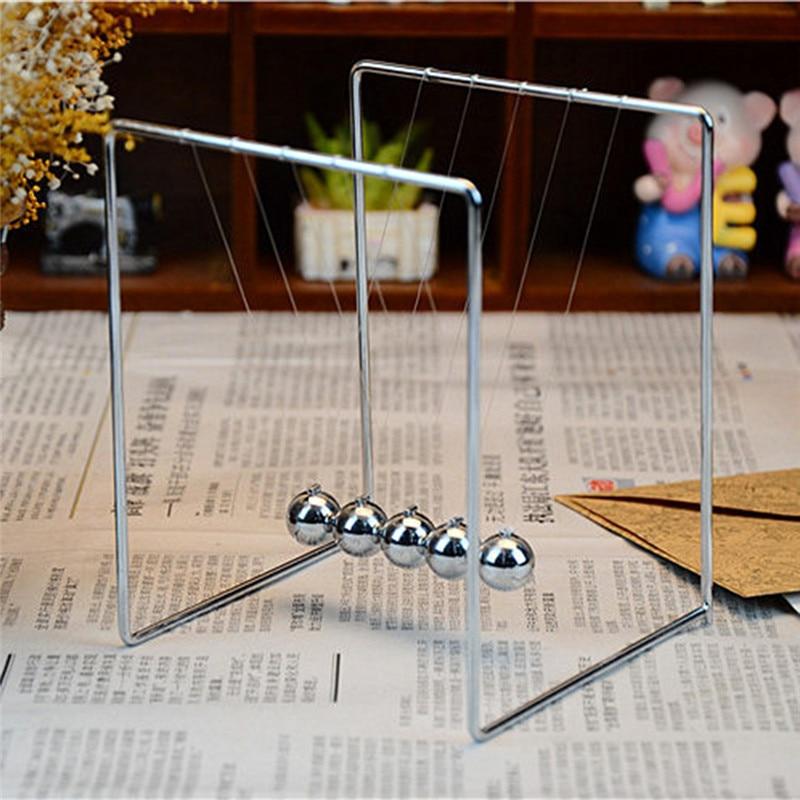 Жаңа дизайнерлік қаптау Ньютон - Үйдің декоры - фото 6