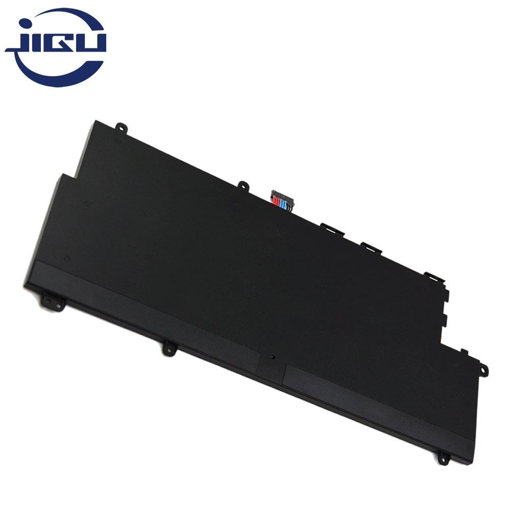 JIGU Remplacement Ordinateur Portable Batterie AA-PBYN4AB AA-PLWN4AB HT3691FC700364 Pour Samsung 530U3 Série 530U3C 535U3C NP530U3C NP530V3c