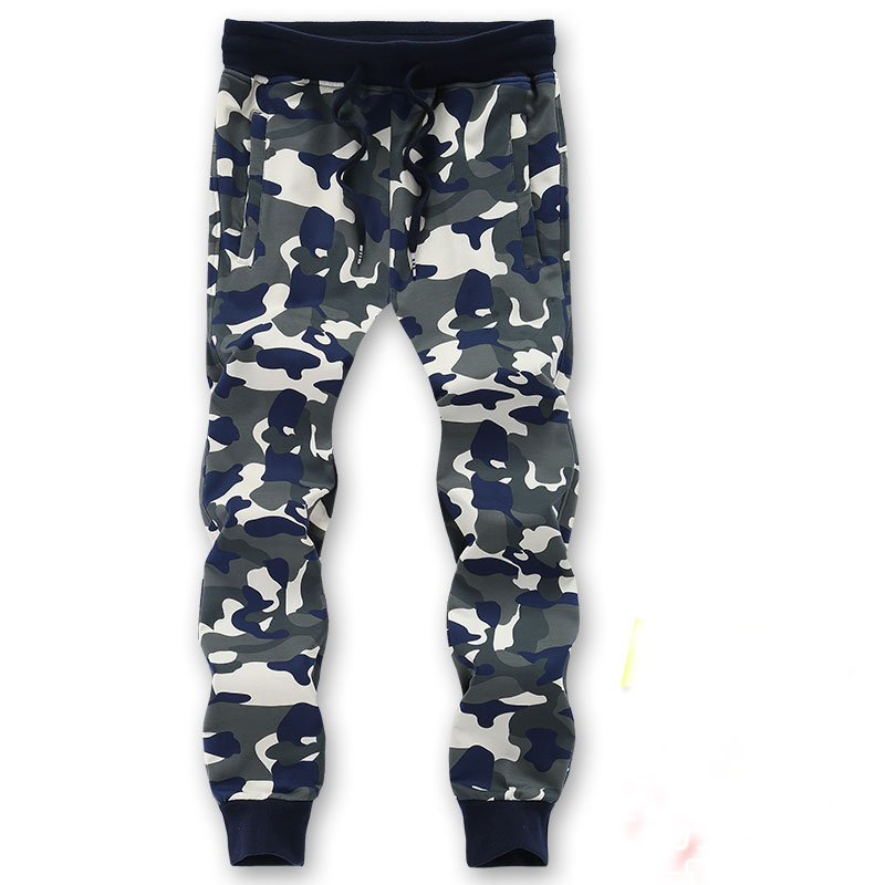 4XL 5XL 6XL 7XL 8XL Large Size Men Running Pants Cotton Camouflage Printing Gym Sports Trousers Outdoors Jogging Sweatpants cocoepps casual denim ankle length trousers large size high waist fashion women s jeans 2017 women stretch pencil pants 5xl 6xl