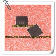 10pcs  PIC16F1789-I/PT PIC16F1789 -I/PT MICROCHIP QFP IC