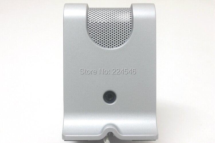 Phoenix Audio MT201 Solo (MT201) USB mikrofon, mikrofon Vhod / izhod - Prenosni avdio in video - Fotografija 3