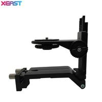XEAST Multifunction Magnet Laser Level Bracket Tripod 1 4 Screw