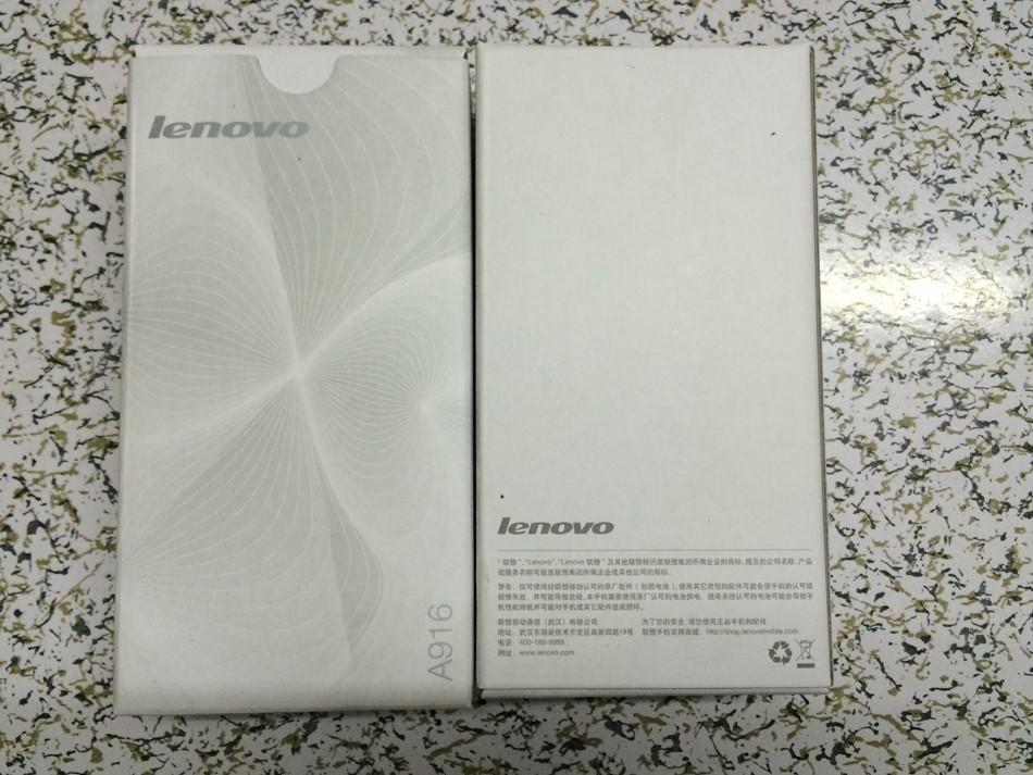 lenovo-a916-ts02