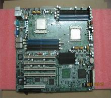 High Quality S2882-D sales all kinds of motherboard