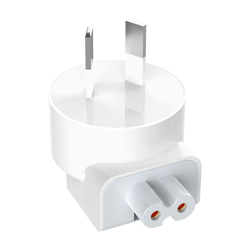Repose Tete Baignoire Ikea top 10 macbook euro plug brands and get free shipping