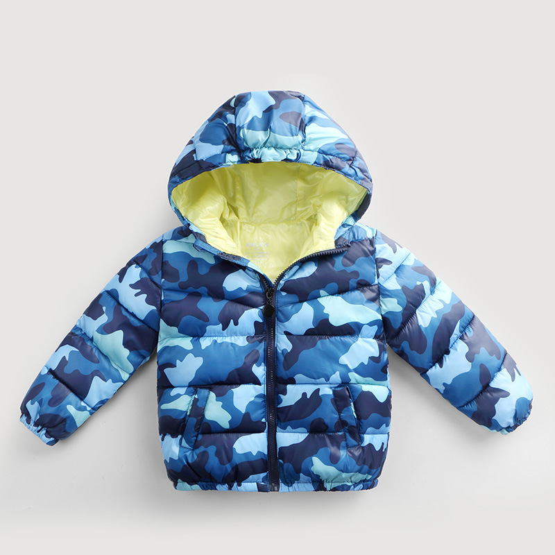 Подробнее о Boys Winter Coat 2016 New Children Fashion Warm Jackets Clothing Jacket Cotton Overcoat for Baby  Kids 2-7Years new 2017 baby boys children outerwear coat fashion kids jackets for boy girls winter jacket warm hooded children clothing