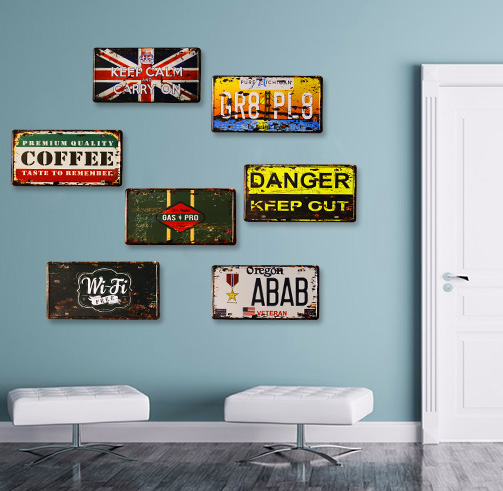 ... Cool Office Art