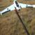 Shipping-feiyutech X8 uav Drone Profesional Sistema de mapeo Fotografía Aérea RC Aviones de Ala Fija