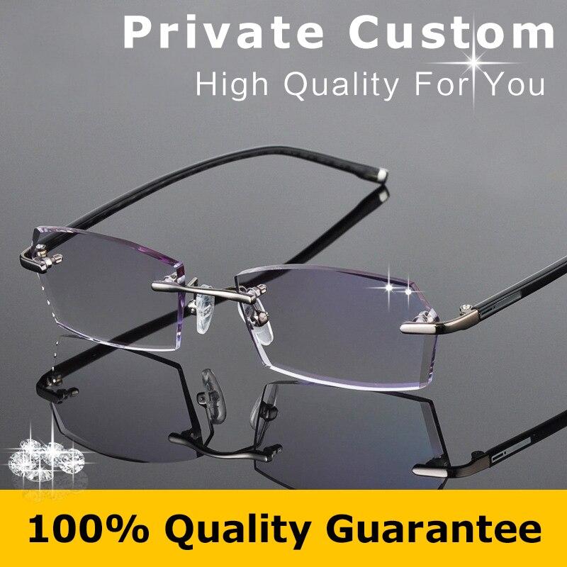 Модні окуляри з чіткими лінзами - Аксесуари для одягу