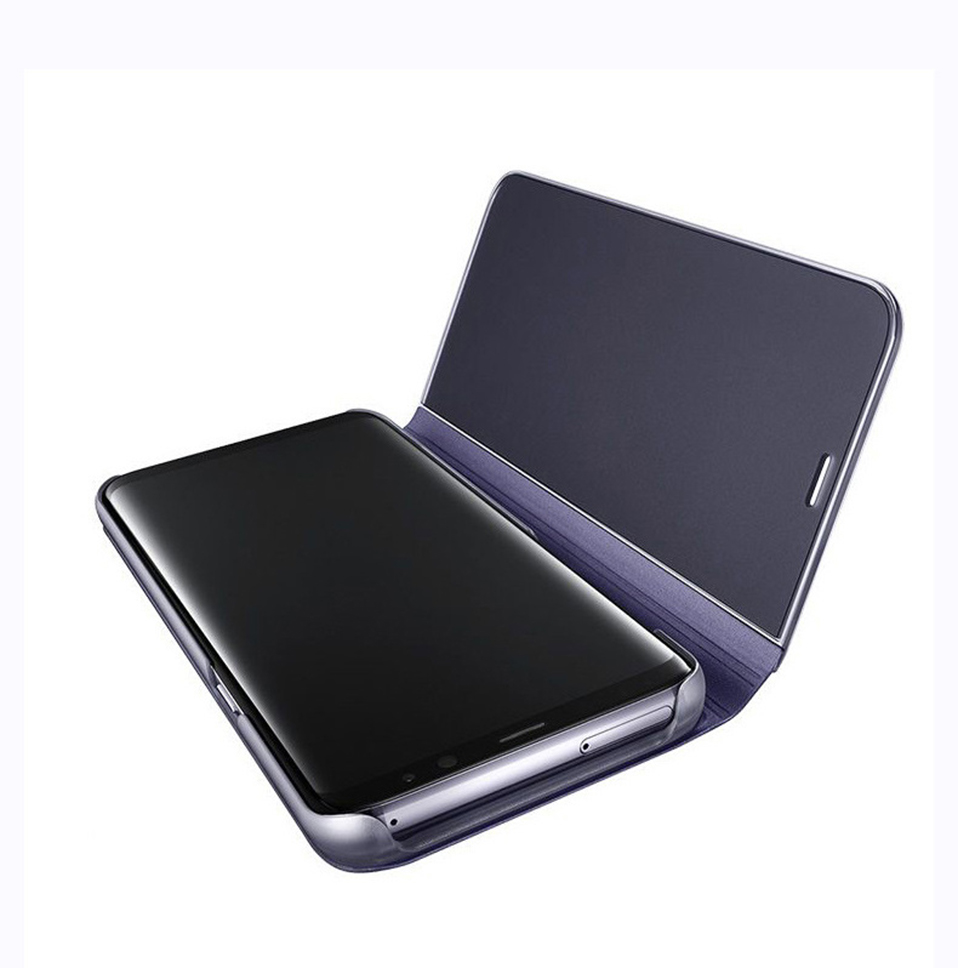 Dirt-resistant Case for Huawei P10 Lite Plus 03