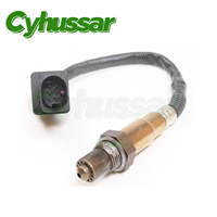 O2 Oxygen Sensor For MERCEDES-BENZ CLS 0095426218 A0095426218 0258017353 Wideband Lambda 0 258 017 353