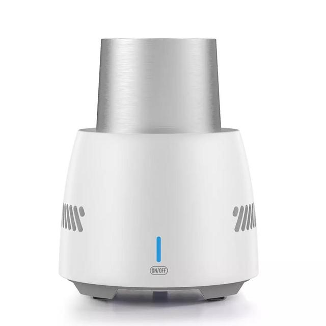 Xiaomi-Boling-Quick-Refrigeration-Cup-Portable-Cooling-Cup-Small-Instant-Refrigerating-Machine-Home-Office-Cold-Drink.jpg_640x640.jpg