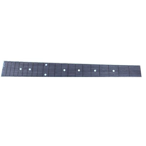 5pcs Guitar accessories guitar wood guitar fingerboard folk guitar rose wood fingerboard amumu traditional weaving patterns cotton guitar strap for classical acoustic folk guitar guitar belt s113