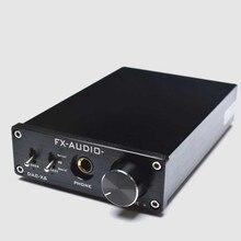 USB Febbre Decoder AMP