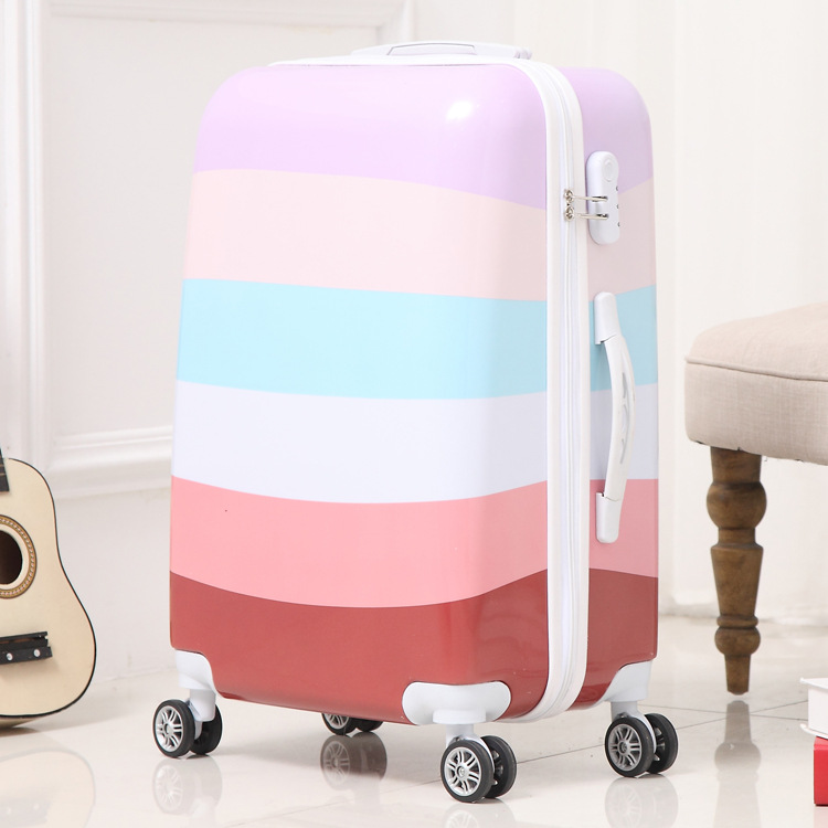 Online Get Cheap Luggage 24 -Aliexpress.com | Alibaba Group