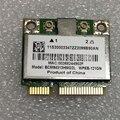 Metade wlan bcm94313hmg2l bcm4313 bcm94313 cartão para lenovo b560 v560 g555 g560 z560 z565 series, 20002347