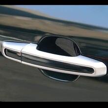 promoción de jaguar xe x760 - compra jaguar xe x760 promocionales en