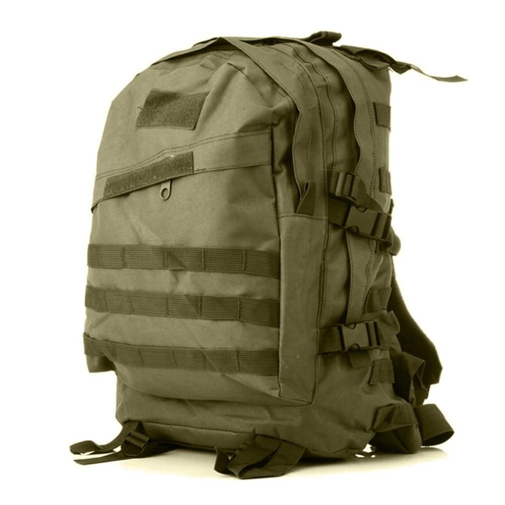 Di Del Campeggio Militare Trekking Sport Grande Esterna Zaino Multifunzionale 2 5 Alpinismo 3 Tattico Dello Viaggio Sacchetto Capacità gw7qSBqd1