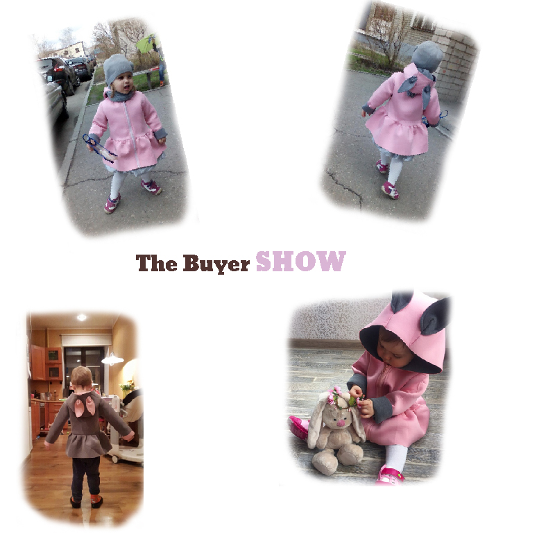 Spring-Girl-Coat-Baby-Girls-Jackets-Autumn-Toddler-Girl-Clothes-Winter-Cotton-Rabbit-Ears-Hat-Jackets-for-Girls-Hoody-baby-coat-5