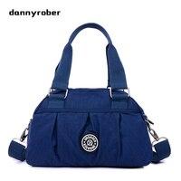 Summer Style New Women Bag Messenger Bags Female Handbags Famous Brands For Crossbody Shoulder Bags Bolsas