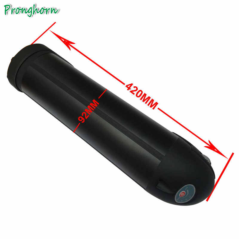 США ЕС нет налога 48 V 15Ah 16Ah 17Ah 18Ah 750 W 1000 W Ebike аккумулятор чайника литиевый Электрический велосипед Батарея для Panasonic/сотовый телефон LG