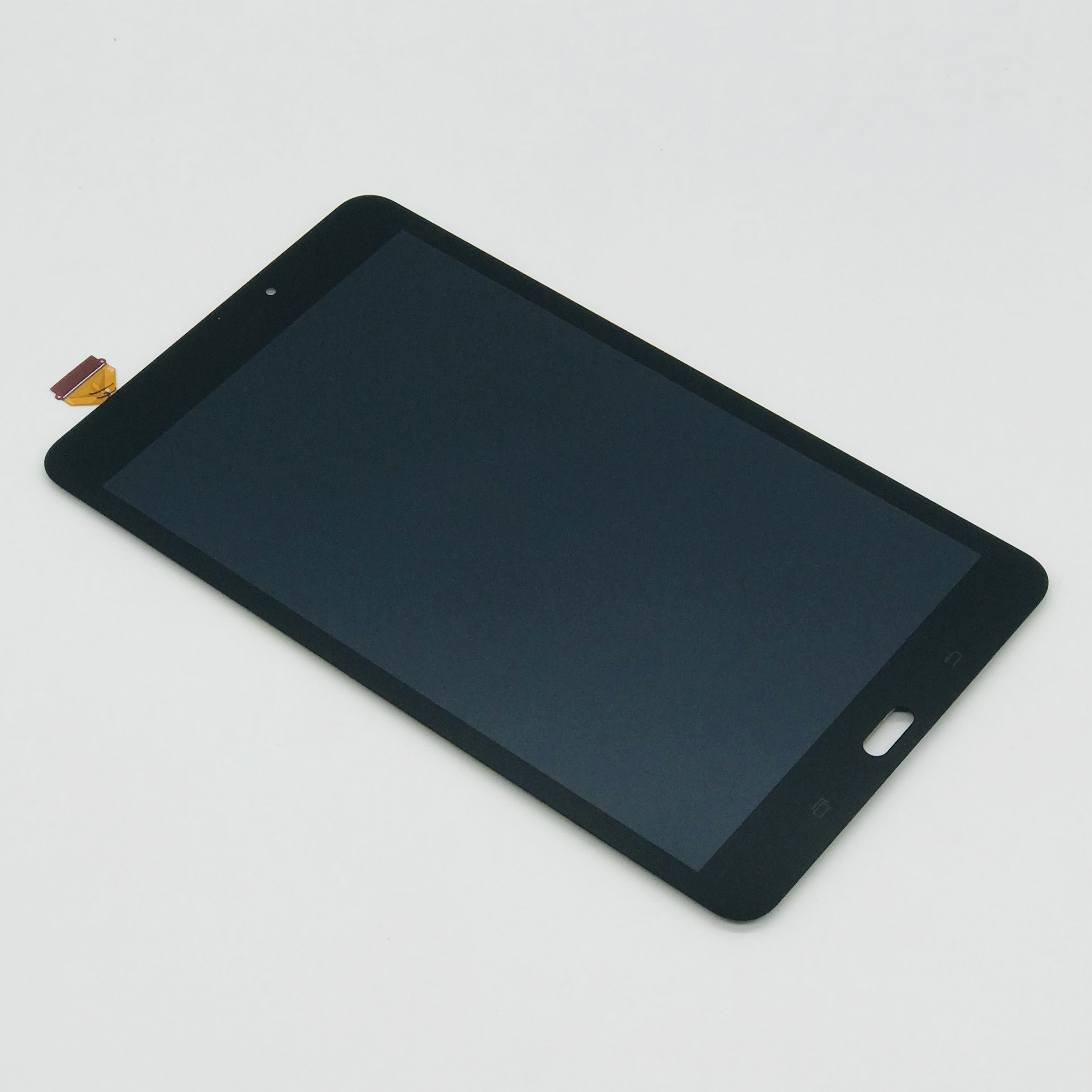 oPesea For Samsung Galaxy Tab A 8.0 2017 SM-T380 SM-T385 T380 T385 Touch Screen Digitizer LCD Display Panel Glass Assembly(China)