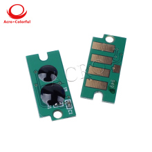 цена на Drum chip for Xerox P455 laser printer reset cartridge DocuPrint P455