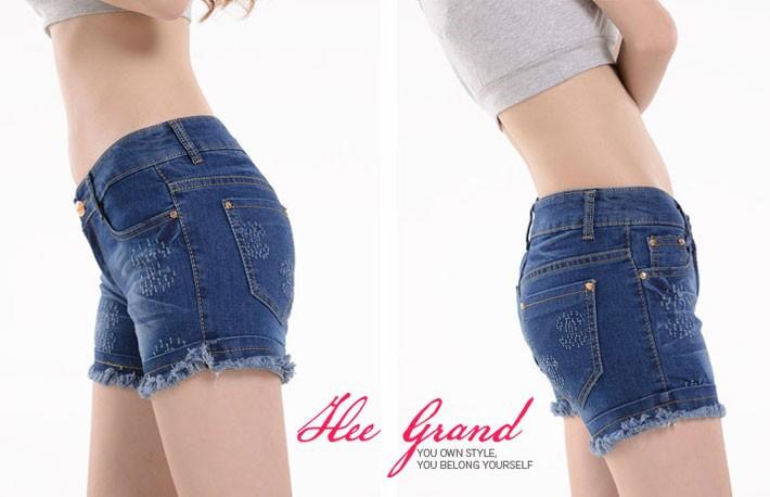 WKD352 shorts (4)