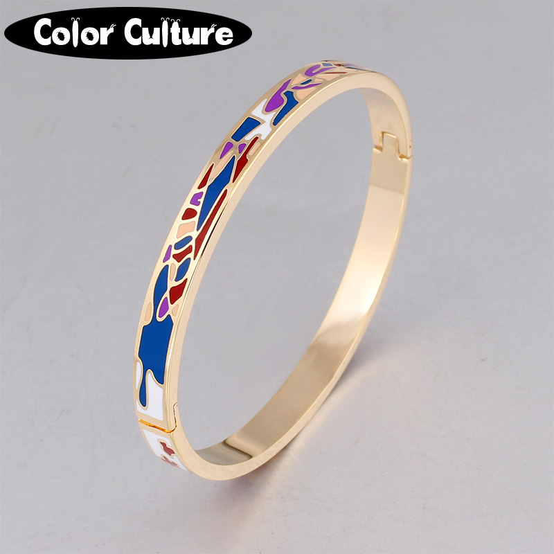 48f90587d074f Buy womens indian bangles and get free shipping on AliExpress.com