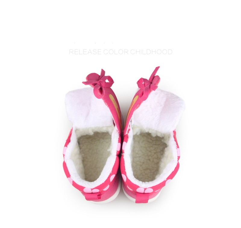 Baby First Walker Shoes (13)