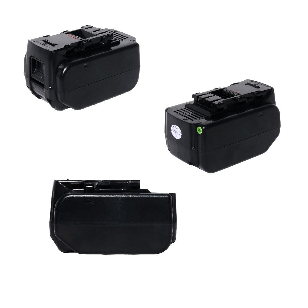power tool battery,Pan 21.6V 3000mAh,EY9L60,EY9L60B,EY9L61B,EZ9L61,EY3760B,EY6220NQ,EY7411LA1C,EY7411LA1S,EY7460LN2S mitsubishi ey 3d emt1