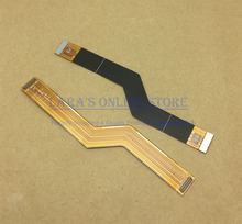 Original for Meizu U20 U10 Main Motherboard to SUB Connector FPC Flex Ribbon Replacement Repair Parts
