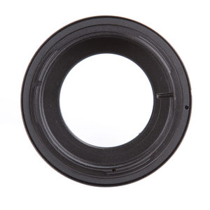 Image 5 - Pierścień adaptera obiektywu FOTGA do obiektywu Canon FD do aparatów Olympus/Panasonic Micro 4/3 m4/3 E P1 G1 GF1 GH1 EM5 EM10 GM5