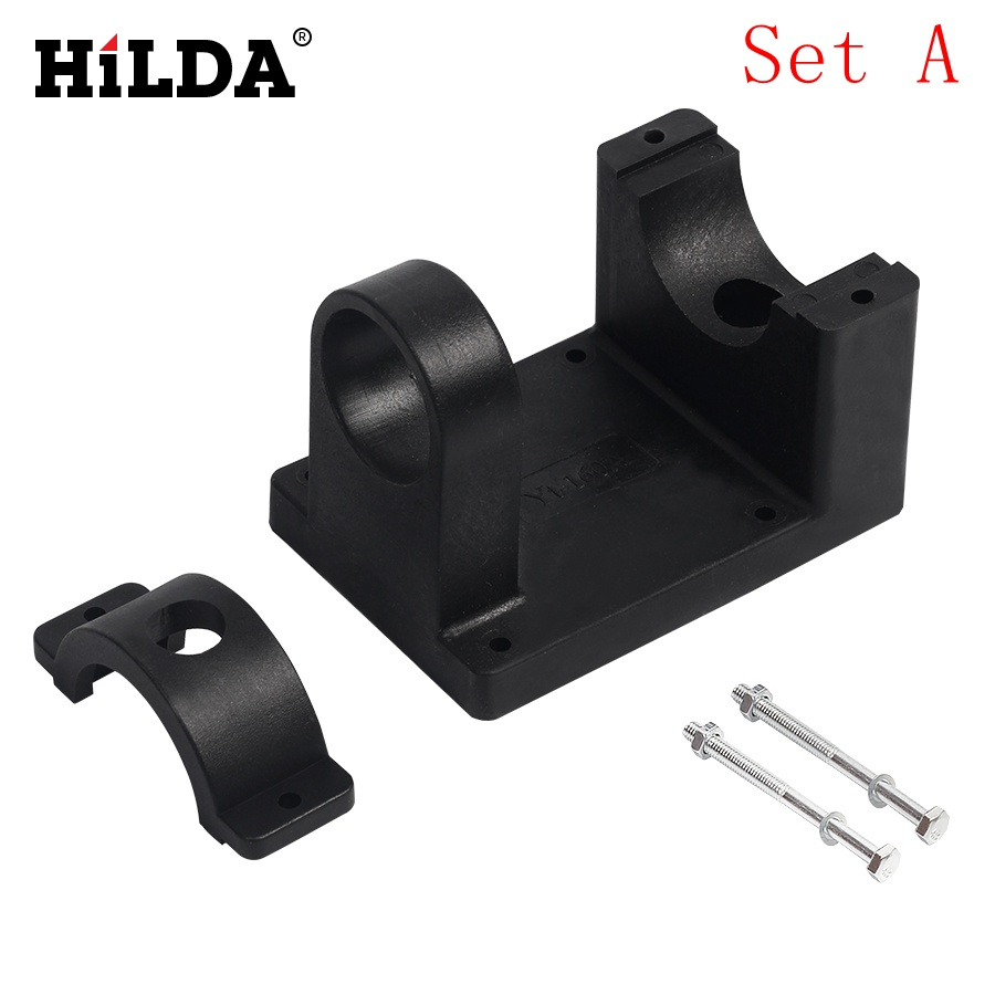 HILDA Nibble Metal Cutting Sheet Nibbler Saw Cutter Tool Drill Attachment Sheet Metal Cut Power Tools Accessories