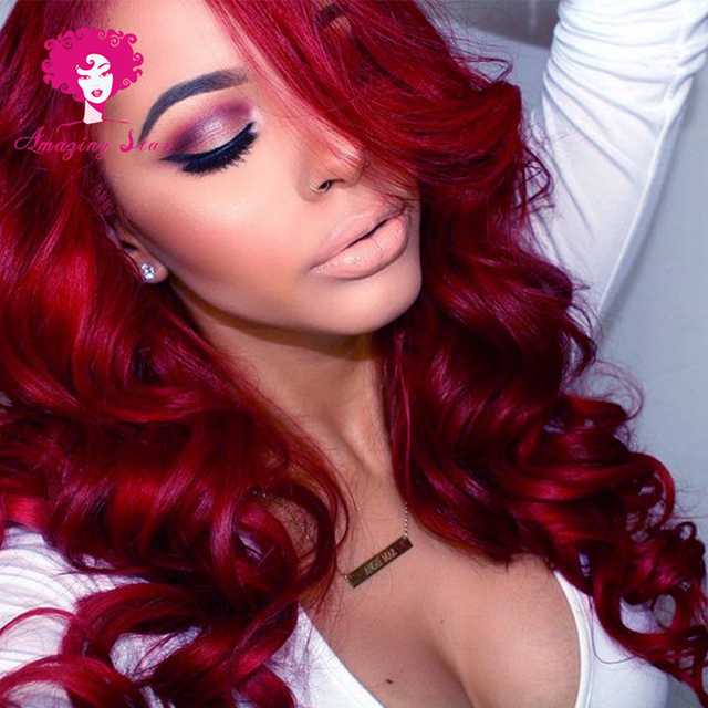 Red weave hair ombre queen hair brazilian body wavemink brazilian red weave hair ombre queen hair brazilian body wavemink brazilian elfin hair burgundy weave pmusecretfo Image collections