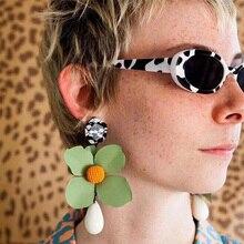 2019 Retro Vintage Oval Round Sunglasses Men Women Sunglasses Shades Brand Designer Small Frame Cool Sun Glasses Oculos De Sol цена