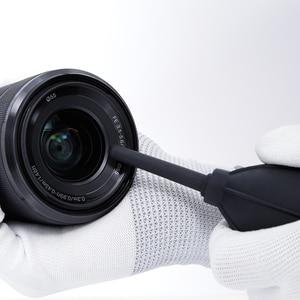 Image 5 - 9 in 1 Camera Cleaning Kit Clean for Digital DSLR Lens Sensor CCD/CMOS Filter