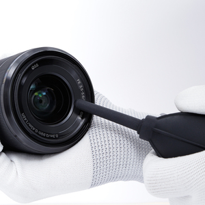 Image 5 - Kit de limpieza de cámaras 9 en 1 para Sensor de lente Digital DSLR, filtro CCD/CMOS