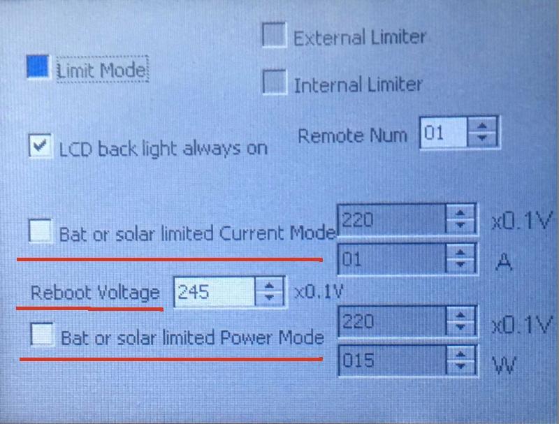 HTB1LhPfXWagSKJjy0Fgq6ARqFXaE - 2000W on Grid Solar Inverter for Solar Panels Battery Connected PV System Sun-2000G2 DC45-90V AC 190V-260V Converter WI-FI