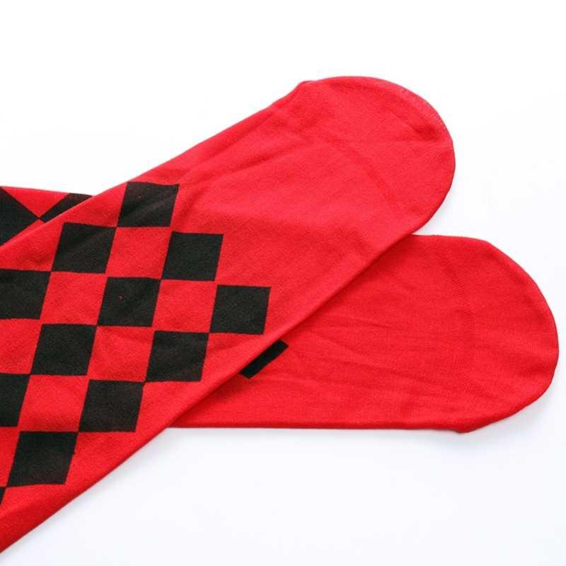 Kadın cadılar bayramı Cosplay çorap hayalet elmas diz yüksek uzun çizme çorap parti çorap kostümleri aksesuarları