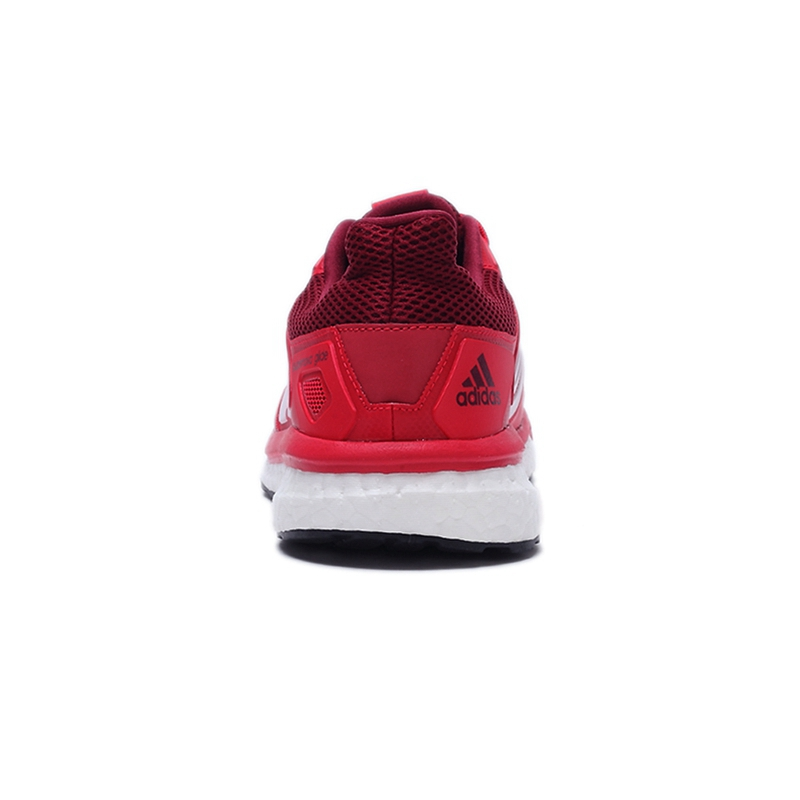 Original New Arrival Adidas QS Supernova Glide 8 m Boos Breathable Men s  Running Shoes Sneakers homens men shoes men-in Running Shoes from Sports ... 824397113be3