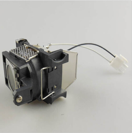 Compatible Projector Lamp Module CS.5JJ2F.001 For BenQ  MP625 / MP720P / MP725P / MP725 Projector original projector lamp cs 5jj1b 1b1 for benq mp610 mp610 b5a