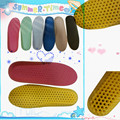 Good Looking shoes insole breathable