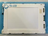 100 TESTING Original A Grade LRUGB6082A LCD Panel Screen 12 Months Warranty